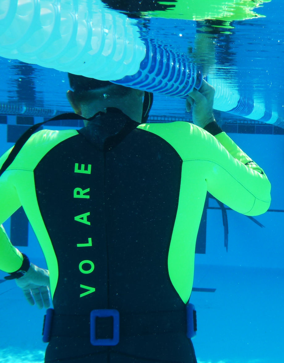 5a8154acc46 Best Male Pool Freediving Wetsuit
