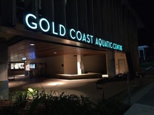 Freediving Club Gold Coast