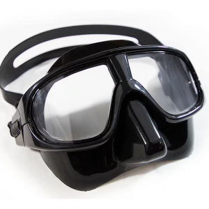Freediving Masks
