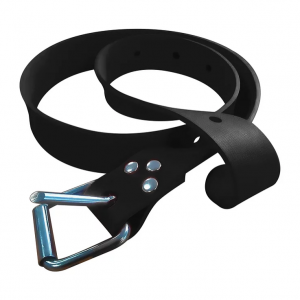 Freediving Weight Belts