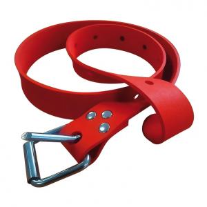 Freediving Weight Belts