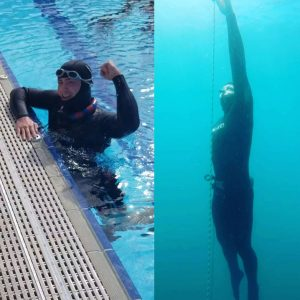 About | Freediving Gold Coast